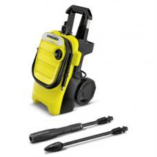 KARCHER К 4 Compact *EU Аппарат высокого давления 1.637-500.0