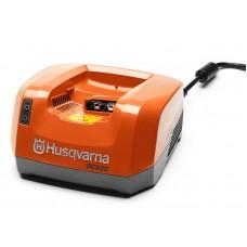 Зарядное устройство QC330 (436Li/136LiC/536LiL) Husqvarna