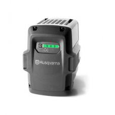 Аккумулятор HUSQVARNA BLi80 (9672418-01)