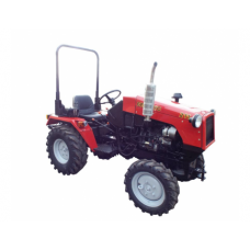 """Трактор """"Беларус - 211"""""""