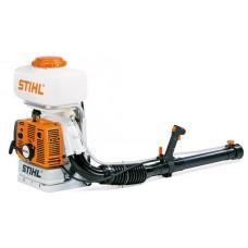 Опрыскиватель Stihl SR420