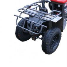 Багажник передний для адаптера ХорсАМ
