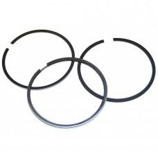 Набор поршневых колец Subaru