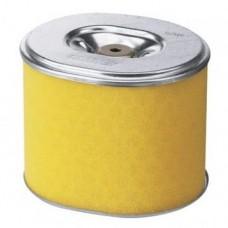 Фильтр воздушн. бумажный G390F