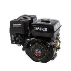 Двигатель BRAIT BR-168F-2R 6,5 л.с.
