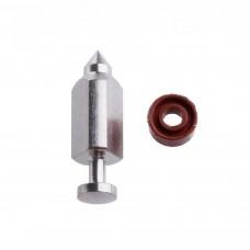 Клапан игольчатый B&S 398188