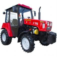 """Трактор """"Беларус - 320.4"""""""