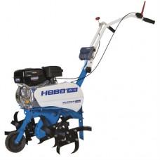Мотокультиватор НЕВА МК-70 -Б 5,0 RS