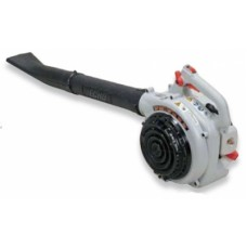 Воздуходувное устройство ECHO РВ-2155