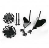 Комплект навесного оборудования DATS20