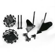 Комплект навесного оборудования DATS10