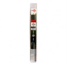Нож ROTARY RT14-50339 HG универсальный прямой стандартный 21″ ( 53,3 см )