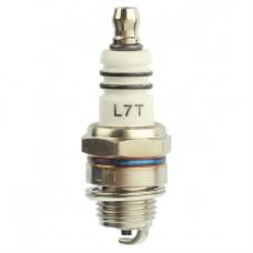 Свеча зажигания L7T (PR17Y)