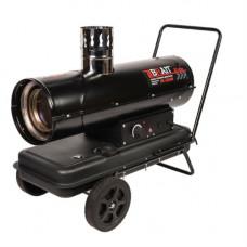 Пушка тепловая дизельная BRAIT BR-22AIW (не прямой нагрев)