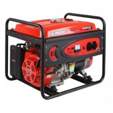 Бензиновый генератор PATRIOT SRGE 5500